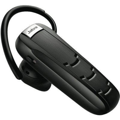 Talk 35 Bluetooth Ear Piece